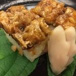 40230381 - お寿司