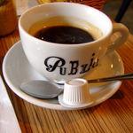 40236697 - ホットコーヒー
