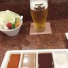 串の助 - 料理写真: