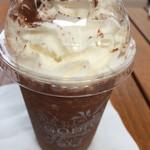 ゴディバ - ダークチョコレートキャラメル