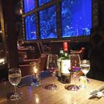 ラグシス - 私達のテーブル