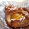 ベーカリーカフェ ラパン - 料理写真:
