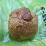 ドン・キホーテ - 竹屋のペアシュー