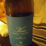 40256778 - シチリア産白ワイン