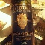 40256779 - トスカーナ産赤ワイン