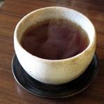 古都香 - ほうじ茶≪一保堂≫