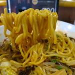 40259429 - 麺リフト