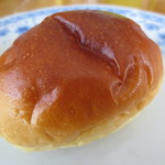 麦兵衛 - ブリオッシュ(80円+税)