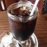 40265904 - アイスコーヒー