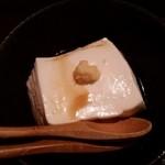 みやらび - じーまみ豆腐