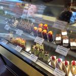 Ryo - 美味しいケーキ達 Part-2♬