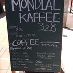 40280766 - 各種コーヒー置いています