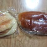 みまつパン - みまつのパン
