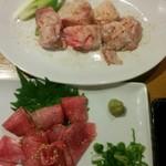 肉もん -