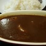 まるひら食堂 - 料理写真: