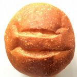 のむぎの木 - チーズパン