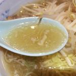 40302861 - スープup