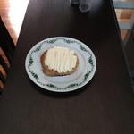 40303028 - レモンチーズパイ