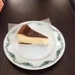 40303040 - NYチーズケーキ