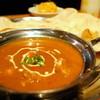 YABIN インド・ネパール料理 溝の口店