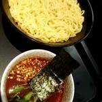 40305382 - カリーつけ麺