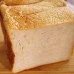 かいじゅう屋 - 食パン