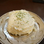 丸辰 - ポテトサラダ