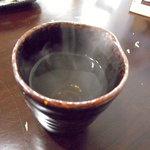 真打 - 出汁_2010-05-23