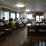 真打 - 2010-05-23