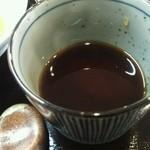 40330132 - 辛汁