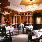 中国料理 「唐宮」  -