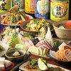 Ritoruokinawa - 料理写真: