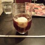 40332851 - コーヒーフロート