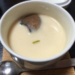 つばさ寿司 - 下関市長府 つばさ寿司 2015.07.12