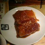 40337304 - 肉!
