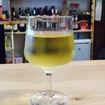 40341147 - グラスワイン!600円