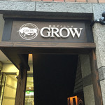 GROW -