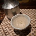 40349054 - 日本酒 高砂