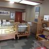 Kuriya - 内観写真:店内