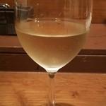 カヴァロ - 白ワイン