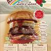 Aloha Dining Lure's Lana - 料理写真: