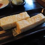 米すし - 玉