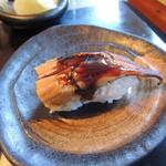 米すし - 穴子