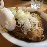 40359039 - 牛肉豆腐 590円