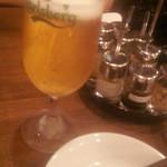 40365733 - ビールはカールスバーグ
