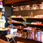 88tees CAFE -