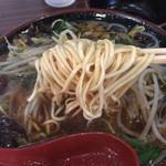 40370594 - 麺リフト