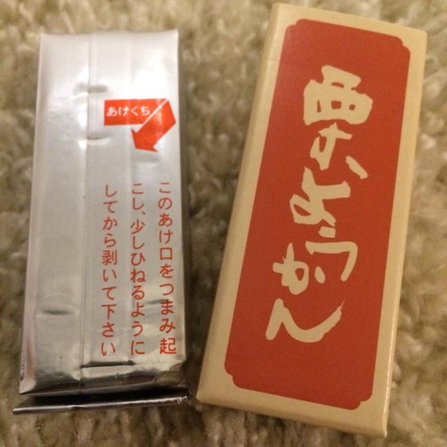 竹風堂善光寺大門店 知音亭