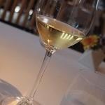 ジョルジュ マルソー - 白ワイン(*^^*)