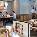 ピッツァ テアトロ カフェ - PIZZA TEARTO CAFE